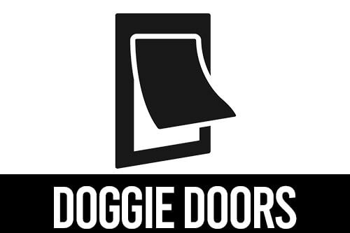 door doors icon
