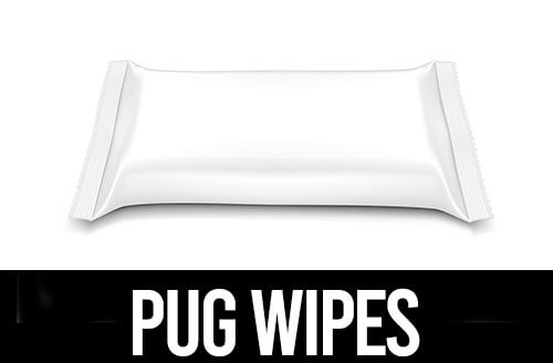 best wrinkle wipes for pugs icon